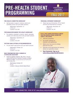 Pre-HealthFall2017-page-001