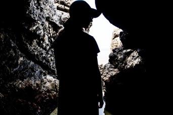 cave-1149066_960_720.jpg