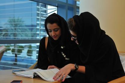 zayed-university-486518_960_720.jpg