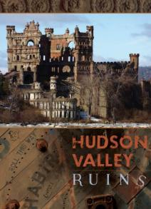 web_exhibit-icon_hudson-valley-ruins