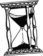 hourglass-40376_960_720.png