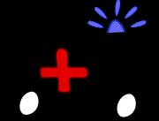 ambulance-148747_960_720