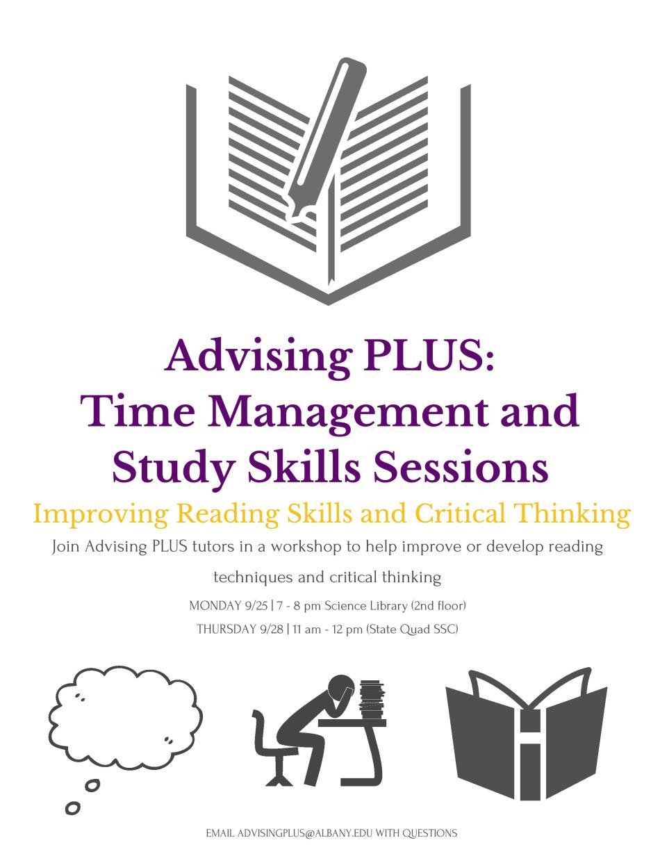 Advising PLUS_Reading skills and Critcal Thinking (brightness edit)-page-001.jpg