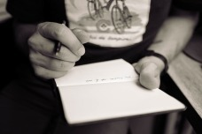 writing-1209700_960_720.jpg