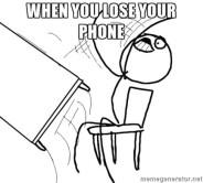 lost phone.jpg