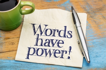 words-have-power1