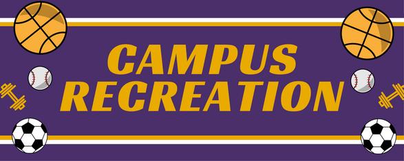 campus_rec_banner.png