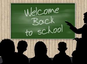 classroom-379214_960_720