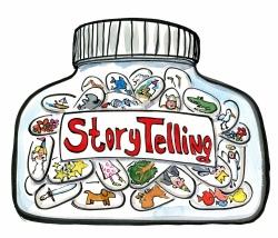 storytelling-magicfrits-ahlefeldt-laurvig