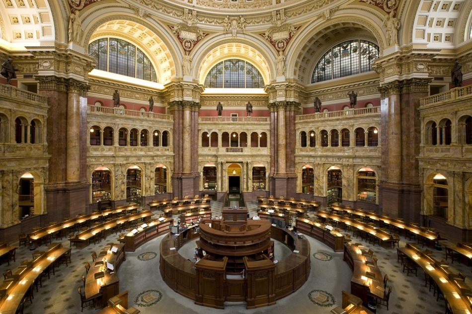 library-74038_960_720